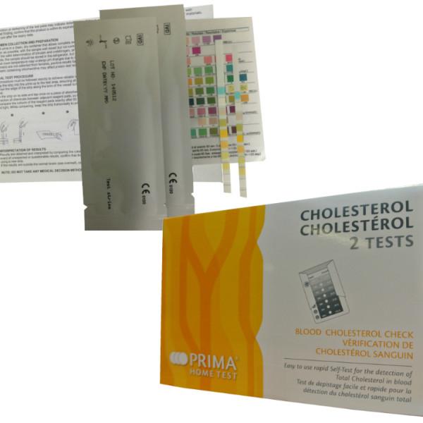 2_foil_urine_test_strips_prima_chol_pack