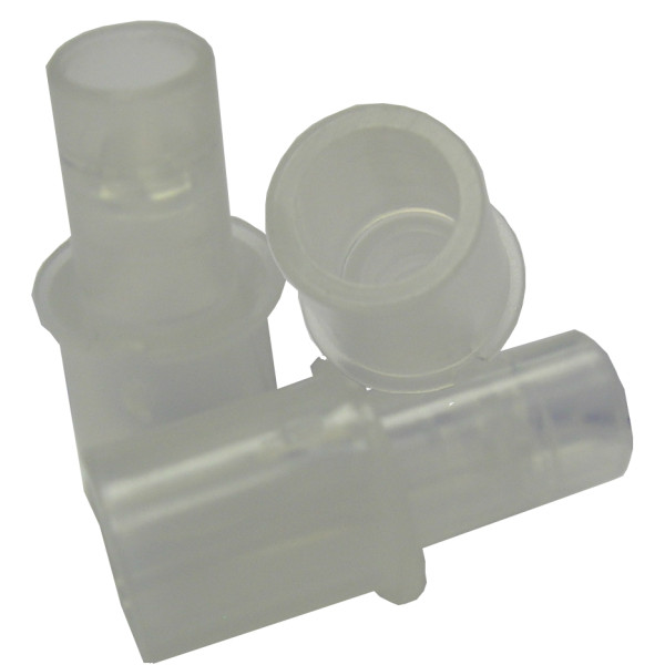 AL6000_mouthpieces_amz