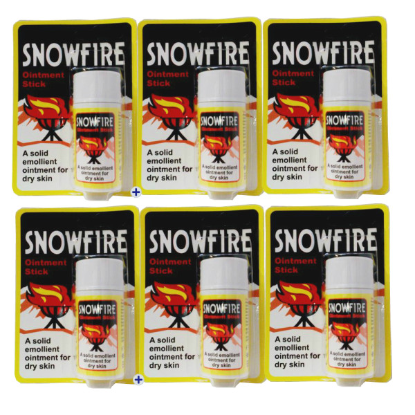 snowfire_6