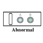 eg_male_fert_result_abnormal