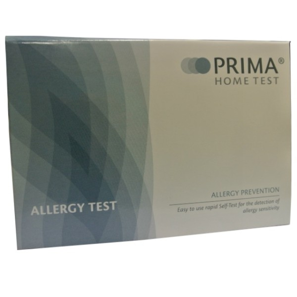 prima_allergy_test_lrg