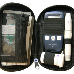 Carry_Case
