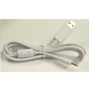 SD Software Cable