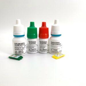 Prima Meter Control Solutions