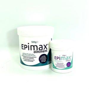 Epimax Ointment