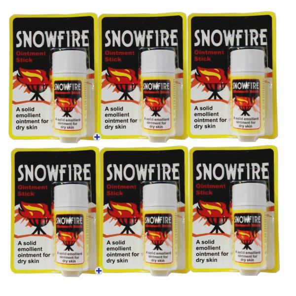 snowfire_6