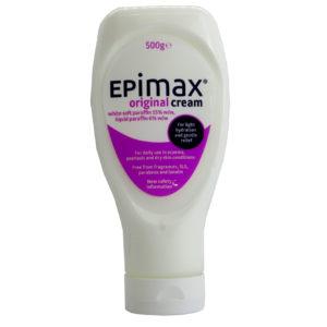 epimax cream
