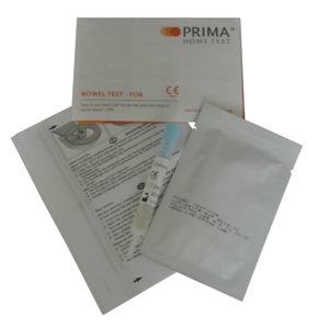 prima_bowel