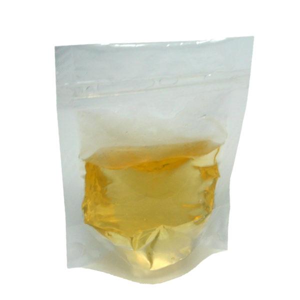 urine specimen bag