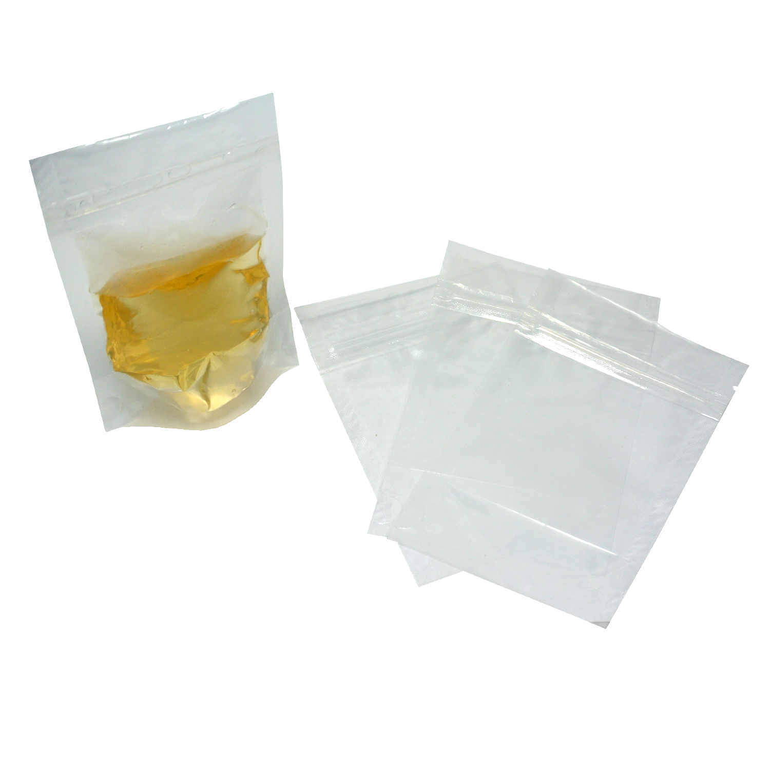 Urine Specimen Bag