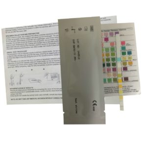 Urine_Tests_teststrips