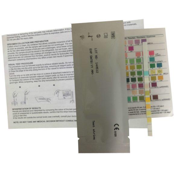 Urine_Tests_teststrips