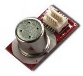 al7000-sensor1-lge