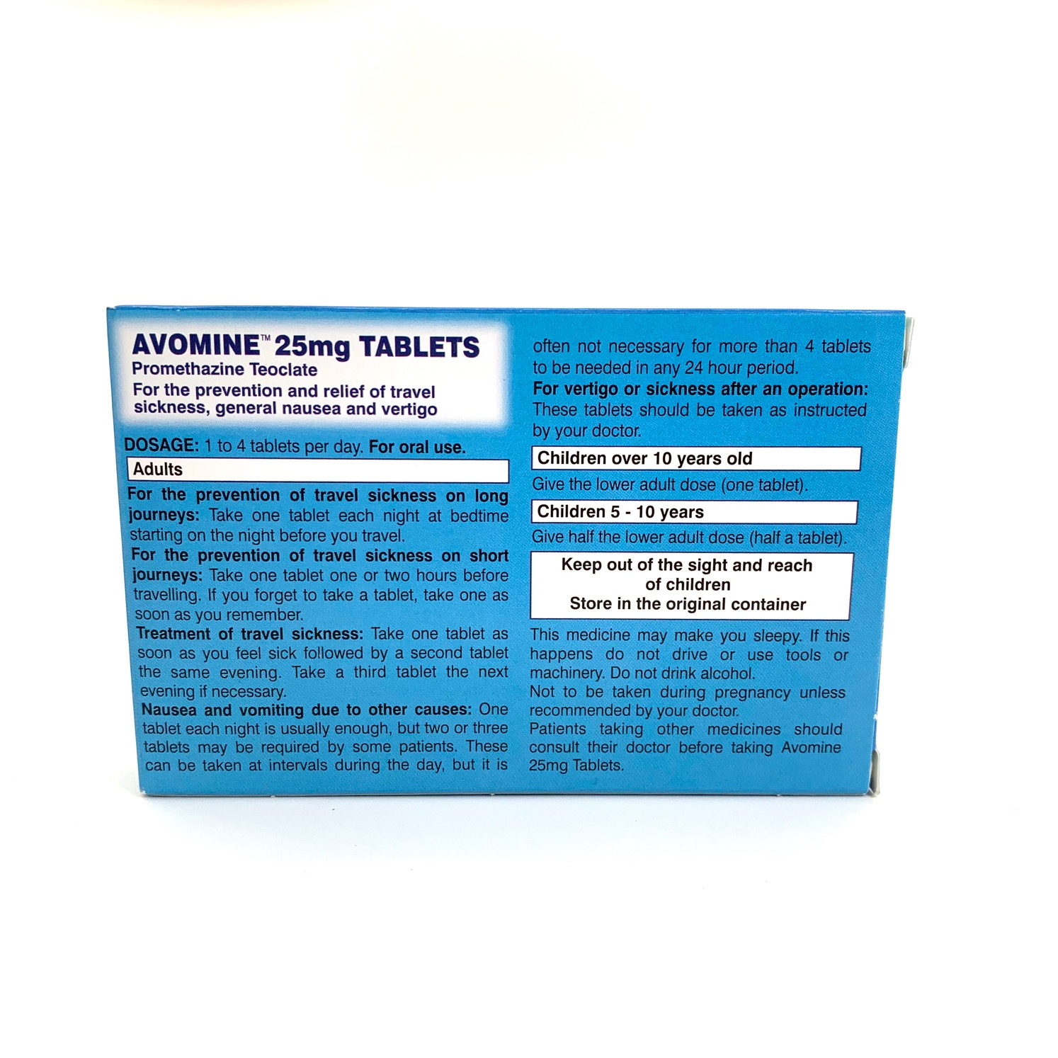 Best Website To Buy Strattera 25 mg