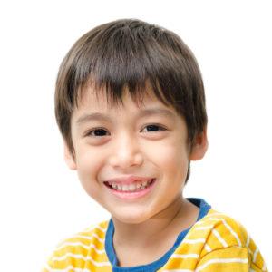 children's health tests