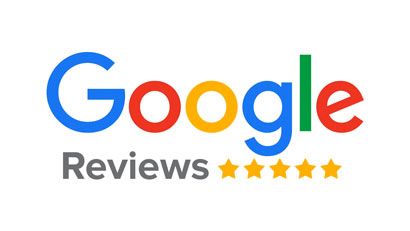 Google reviews of Home Health UK