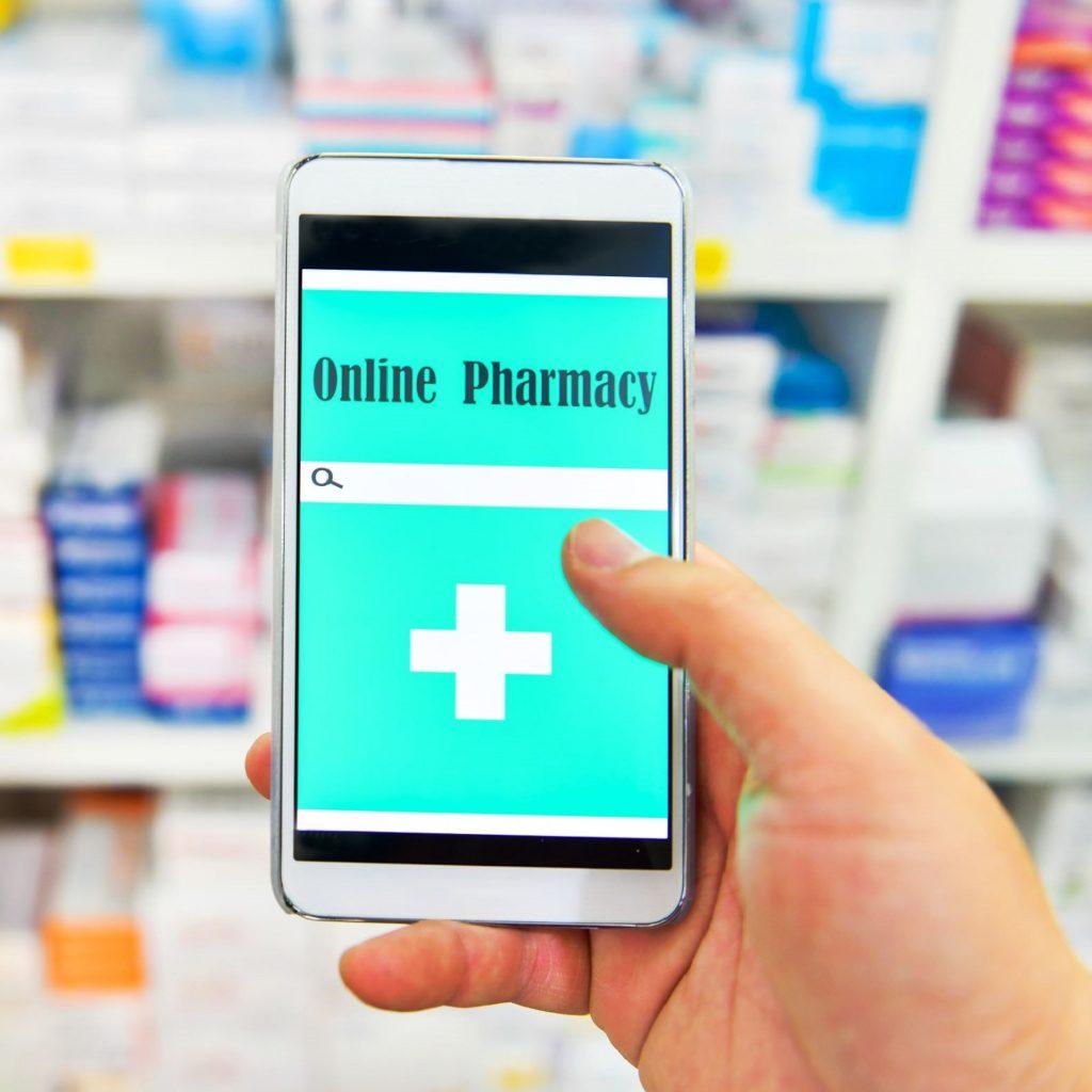 Medicines & Treatments