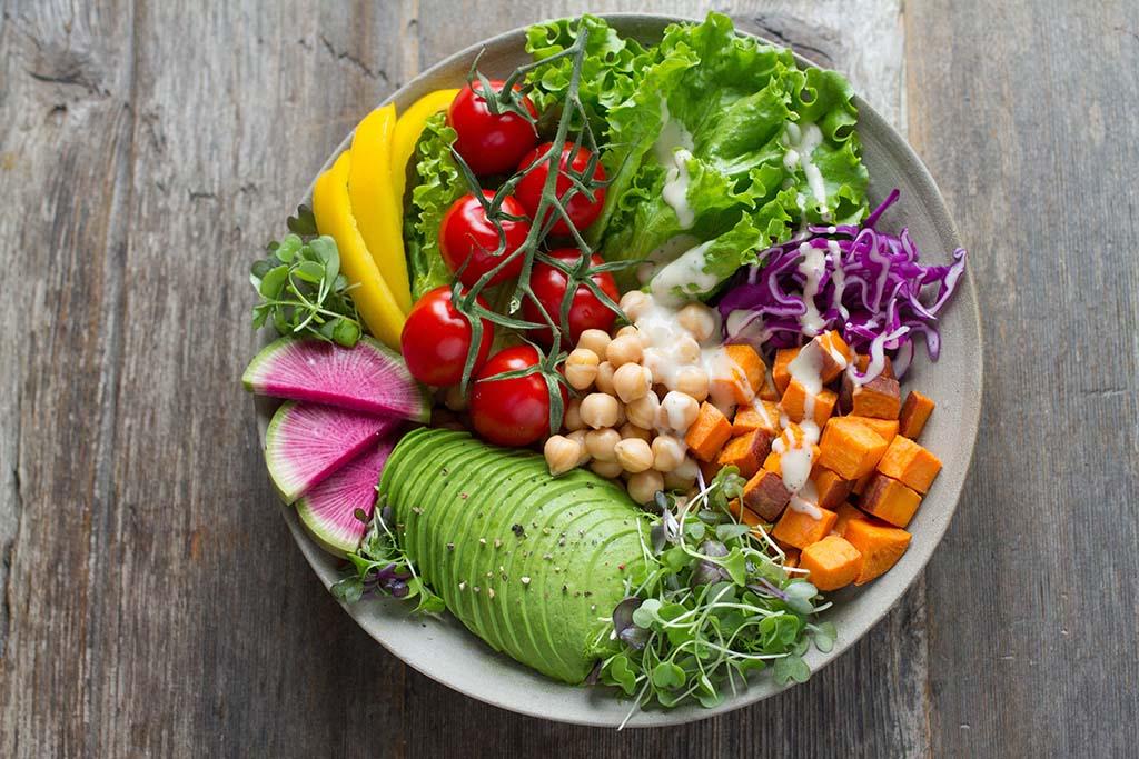 veganuary vegan diet