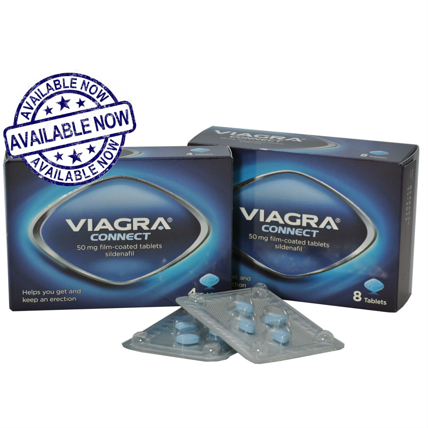 Erectile Dysfunction (ED) Treatment